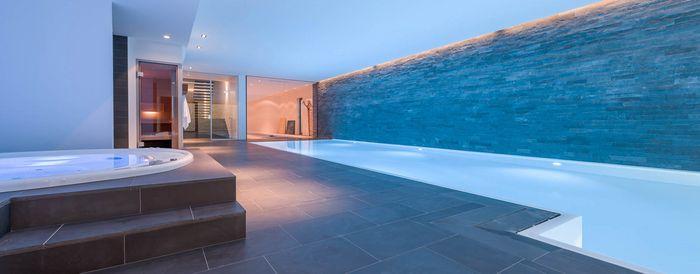 poolhersteller mit auszeichnung unsere pool awards ssf pools. Black Bedroom Furniture Sets. Home Design Ideas
